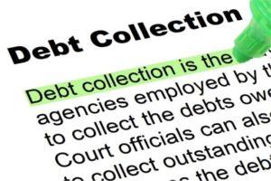 debt-collection