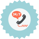 1486405557_telephone-24-7-customer-support