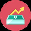 1486405621_Money-Increase