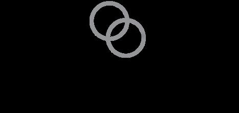 rpm_logo1_website_index_approved